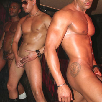 GOGO BOY NAKED WITH BIG DICK