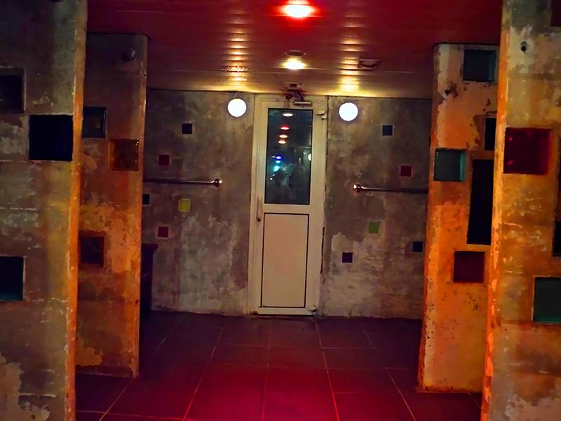 plan gay rapide sauna gay montauban